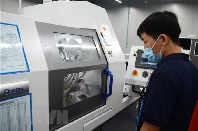 Start-up công nghệ Việt Nam tham vọng những bước tiến lớn