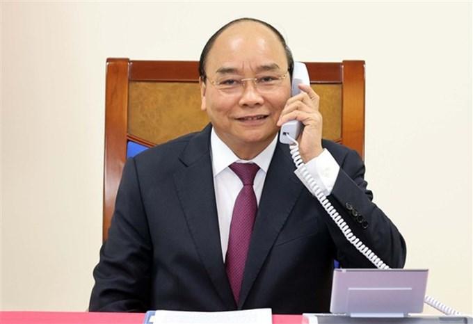 Khai thác hiệu quả tiềm năng hợp tác Việt Nam - Australia