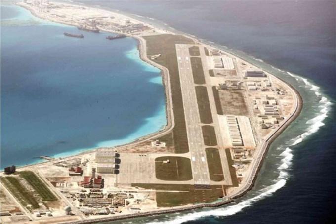 Việt Nam lên tiếng về việc tăng bất thường nồng độ phóng xạ trên Biển Đông