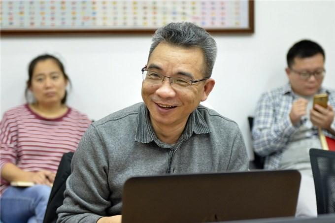 Học giả Trung Quốc đánh giá cao những thành tựu kinh tế Việt Nam đạt được trong 5 năm qua