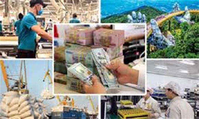 Hướng đi  nào cho kinh tế Việt Nam sau đại dịch Covid-19