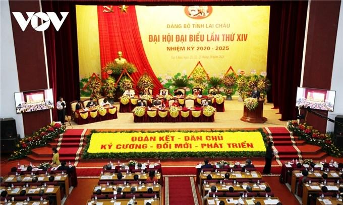 Báo giới và dư luận Trung Quốc  quan tâm về nhân sự Đại hội 13 của Đảng Cộng sản Việt Nam