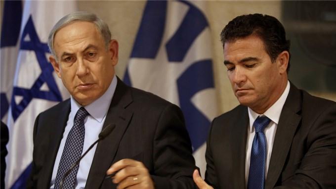 Israel sẽ ra sao nếu Mỹ nhượng bộ Iran