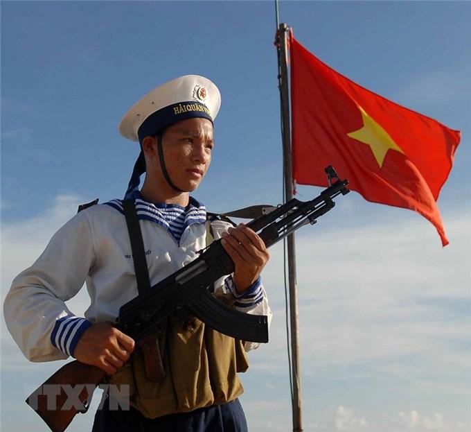 Chủ quyền biển đảo Việt Nam nhìn từ lịch sử -  Bài 2: Bảo vệ chủ quyền biển đảo