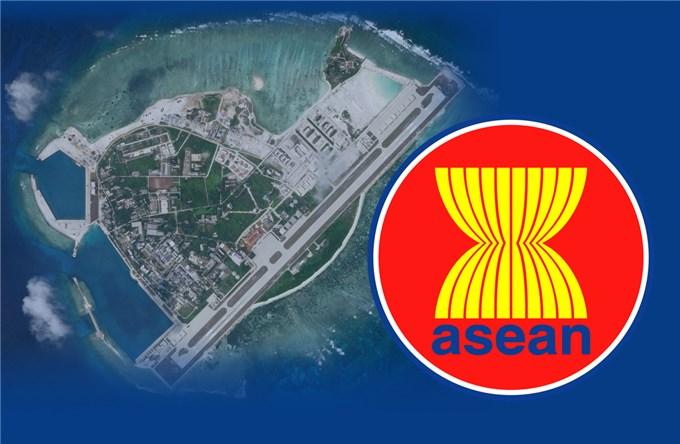 ASEAN và Biển Đông: Cần sự lãnh đạo của Việt Nam trong tình hình hiện nay