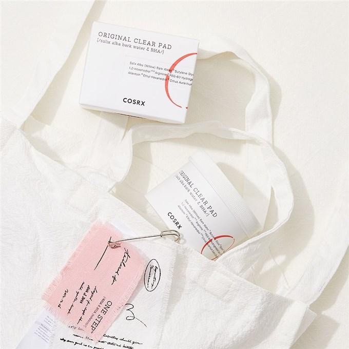 Hội BTV mách 5 sản phẩm đáng mua nhất của COSRX, chị em dùng xong da căng đẹp mỹ mãn
