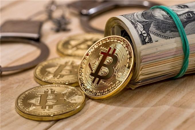 Thị trường tiền ảo sôi động - Cơ hội cho tội phạm mạng