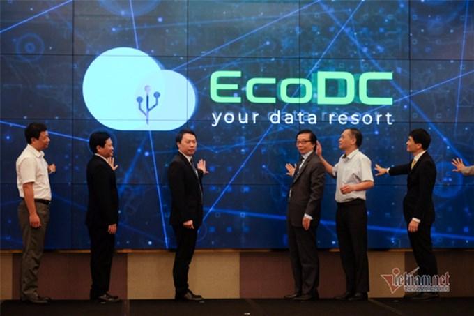 Việt Nam lần đầu có Data Center đạt 2 tiêu chuẩn Uptime Tier 3