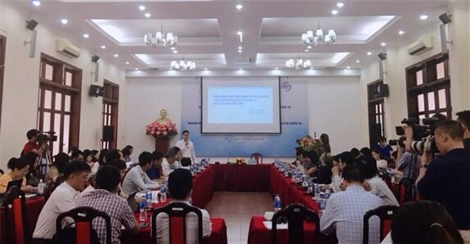 Thúc đẩy phục hồi kinh tế và cải cách thể chế sau đại dịch COVID-19: Đề xuất cho Việt Nam