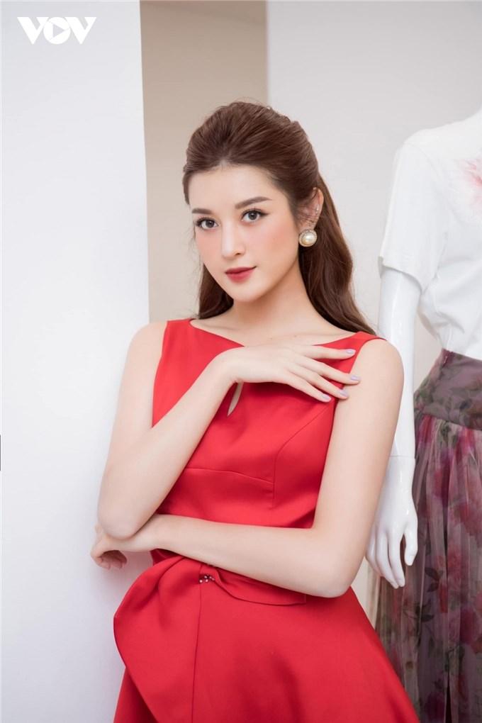 Top 3 Hoa hậu Việt Nam 2014 có cuộc sống thế nào sau 7 năm đăng quang?