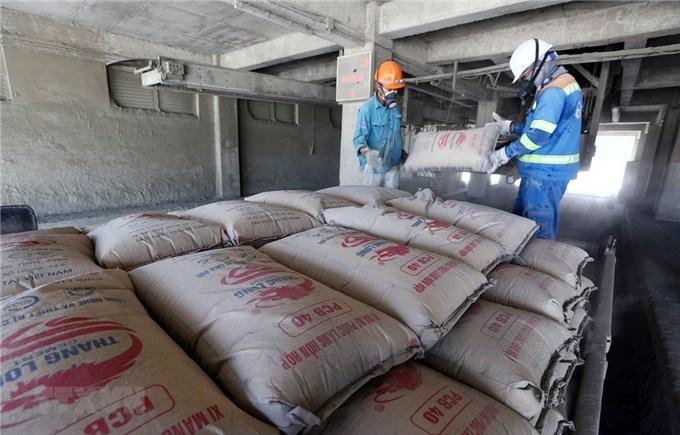 Rà soát kỹ các dự án phát triển vật liệu xây dựng, tránh cung vượt cầu