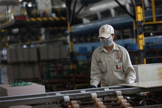 Nâng tầm doanh nghiệp Việt trước làn sóng đổ bộ FDI