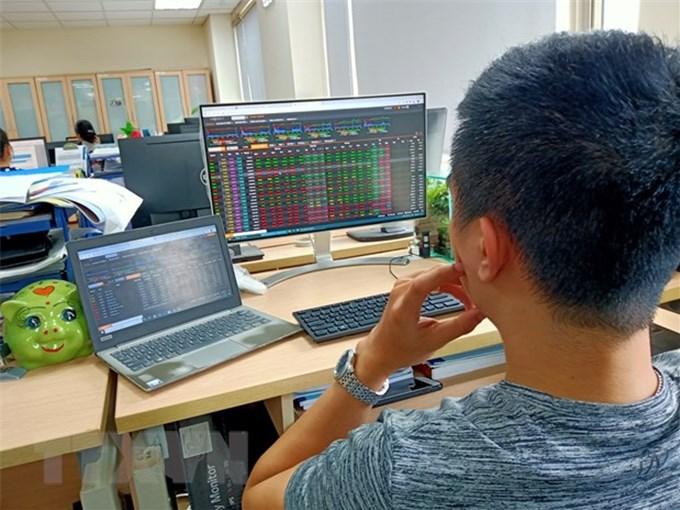 Việt Nam, thị trường chứng khoán hấp dẫn nhất châu Á, đã sẵn sàng cho các dòng tiền