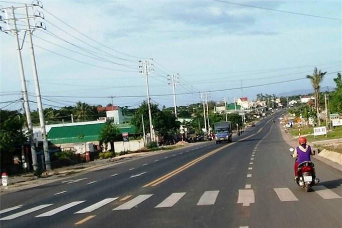 Đắk Lắk:  Đề xuất hỗ trợ 10.000 tỷ đồng làm cao tốc Buôn Ma Thuột – Nha Trang