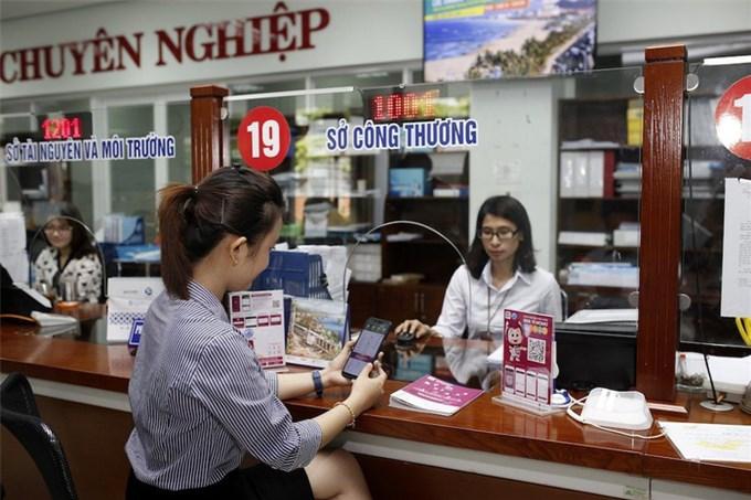 """Ví điện tử Việt đã qua thời """"đốt tiền"""" để hút người dùng?"""
