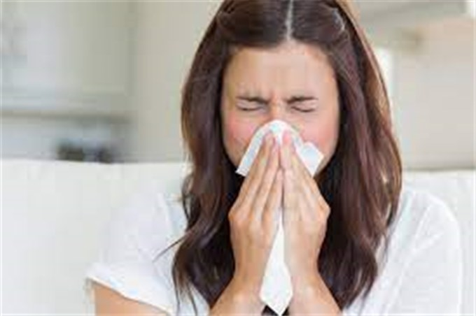 Distinguishing Covid-19 disease from cold emotions and information
