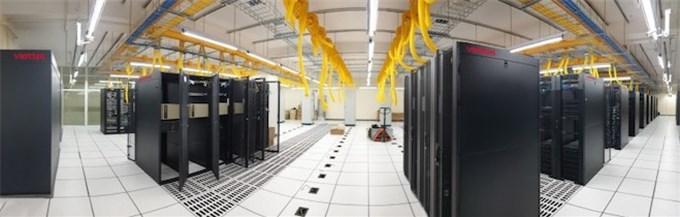 Khám giá những công nghệ nổi trội của siêu máy tính Viettel