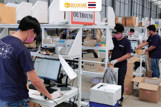 """Nền tảng quản lý bán hàng """"Make in Vietnam"""" và tham vọng đưa sản phẩm Việt ra thế giới"""