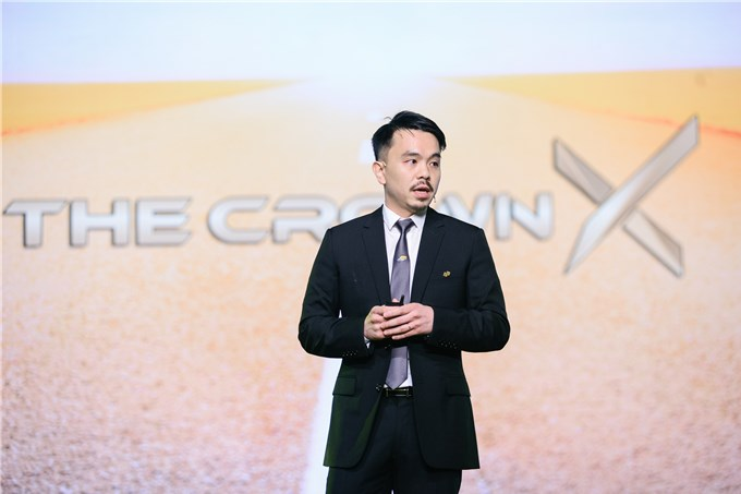 Tập đoàn Alibaba dẫn đầu khoản đầu tư 400 triệu USD vào thị trường bán lẻ đang phát triển nhanh chóng của Việt Nam