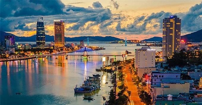 Việt Nam thuộc nhóm 10 nước người nước ngoài thích sống và làm việc nhất