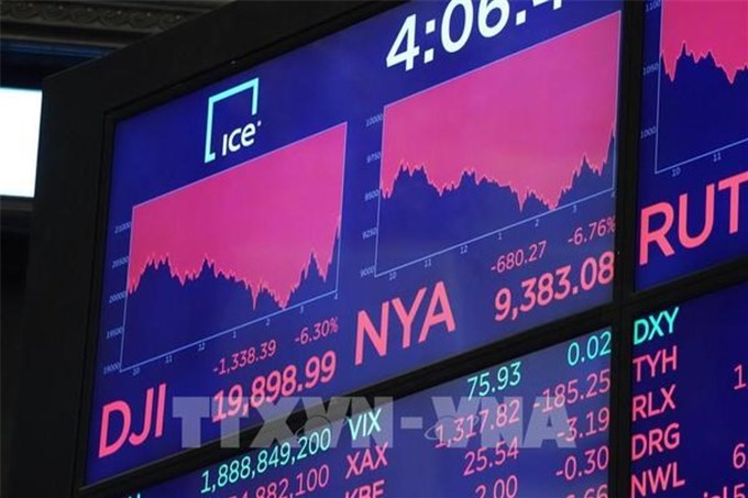 IPOs on foreign bourses helping raise prestige of Vietnamese businesses