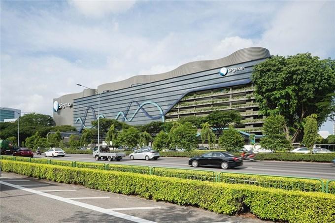 Tập đoàn SP ký thỏa thuận đầu tư vào các dự án năng lượng tái tạo ở Việt Nam