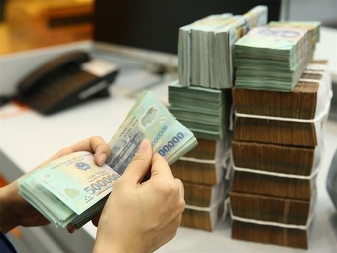 Thành phố Hồ Chí Minh: Thu ngân sách 5 tháng đầu năm tăng 22,8%