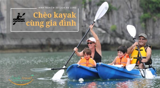 Du lịch khám phá Việt Nam: Hành trình hấp dẫn dành cho du khách thích phiêu lưu