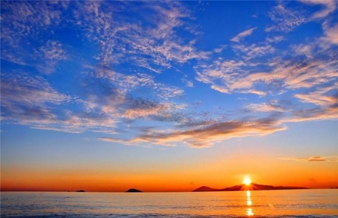 2 bãi biển Việt Nam vào top đẹp nhất châu Á