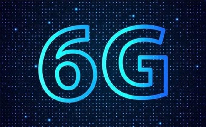 Dự kiến 6G sẽ được thương mại hóa từ năm 2028