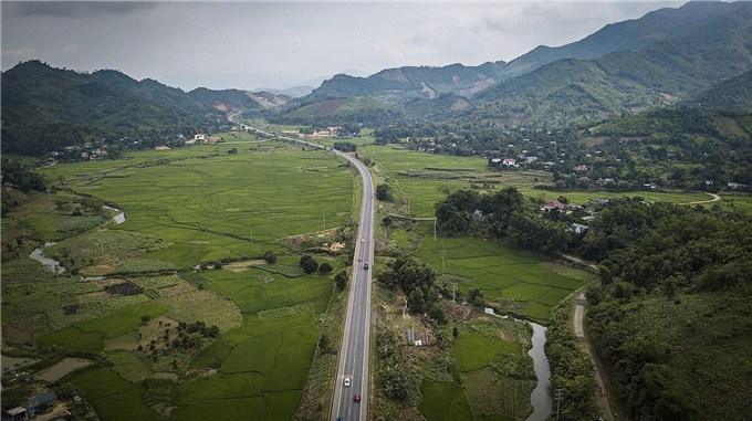 Tăng cường kiểm tra việc triển khai Quy hoạch chung đô thị Hòa Lạc