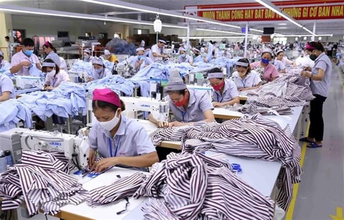 Việt Nam chia sẻ với Venezuela kinh nghiệm thúc đẩy phát triển kinh tế