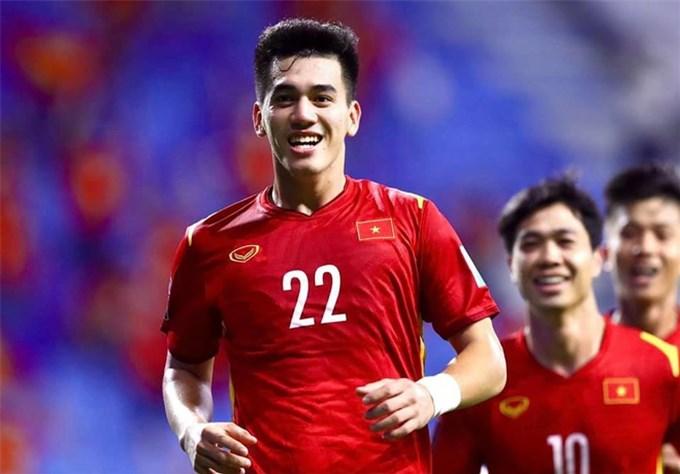 Tuyển Việt Nam không thể chủ quan khi chứng kiến Malaysia thua đậm UAE