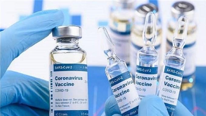 Nhật Bản chuyển 1 triệu liều vaccine COVID-19 cho Việt Nam