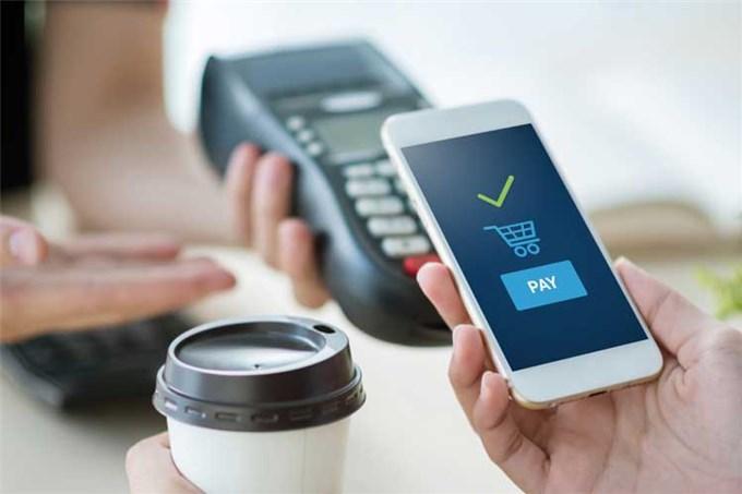 Cảnh báo bảo mật thông tin khi giao dịch thanh toán không dùng tiền mặt
