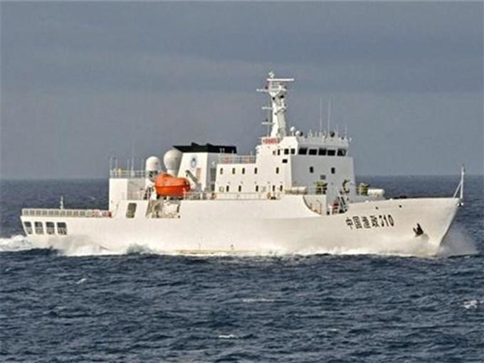 Brunei cảnh giác với những tính toán sai lầm trong tranh chấp Biển Đông
