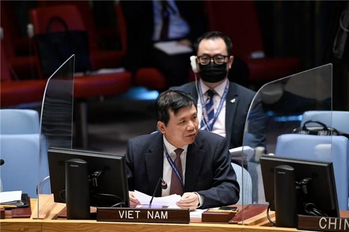 Cộng đồng quốc tế phản đối âm mưu gây bất ổn Cuba