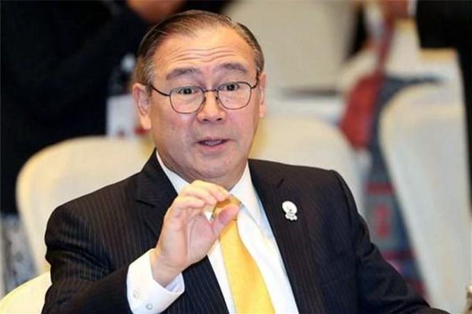 ASEAN cần đoàn kết yêu cầu Trung Quốc tuân thủ phán quyết của Tòa trọng tài PCA năm 2016