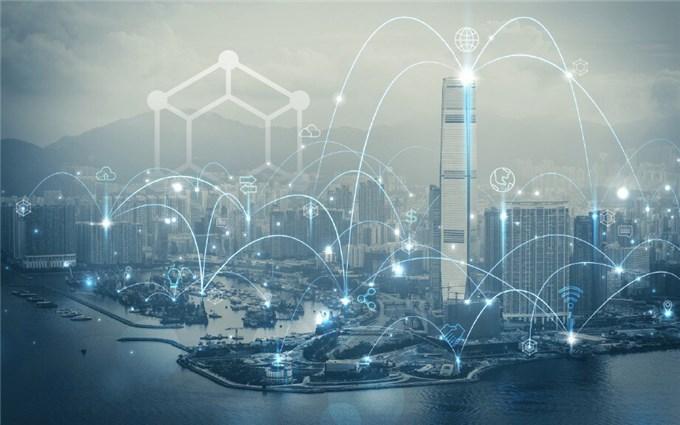 Ra mắt Blockchain Chapter để ứng dụng hiệu quả hơn blockchain tại Việt Nam