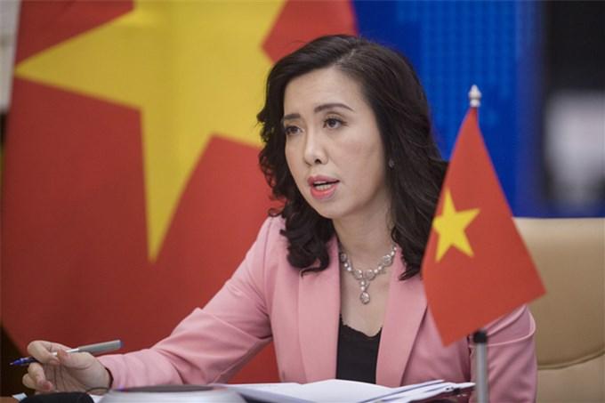 Tặng thêm 3 triệu liều vắc xin Moderna cho Việt Nam chỉ để cứu người