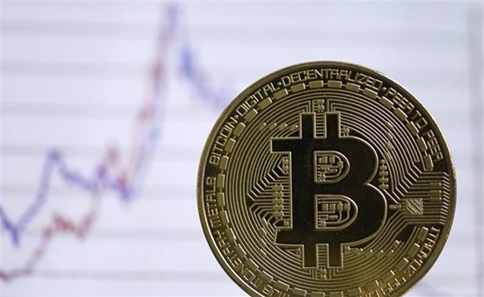 Đồng Bitcoin tăng giá lên mức cao nhất kể từ giữa tháng 6