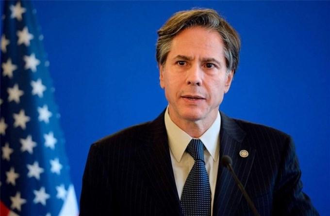 Mỹ, Trung Quốc đấu khẩu về Biển Đông tại Liên Hợp Quốc
