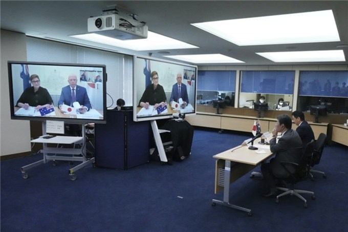 Hướng tới Bộ quy tắc ứng xử nghiêm minh ở Biển Đông
