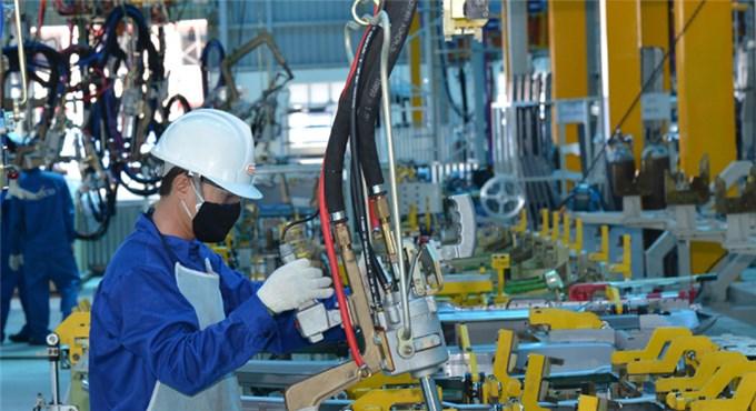 Bất chấp dịch COVID-19, ngành công nghiệp điện tử của Việt Nam vẫn có cơ hội phát triển
