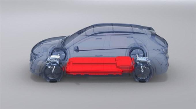 VinFast Việt Nam quan tâm đến pin sạc nhanh nhằm thúc đẩy các mục tiêu về xe điện