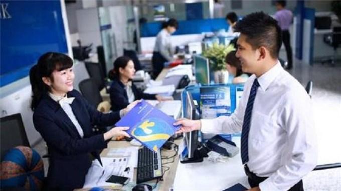 Liệu Việt Nam có thể trở thành vũ đài tiếp theo về công nghệ tài chính của Đông Nam Á hay không?