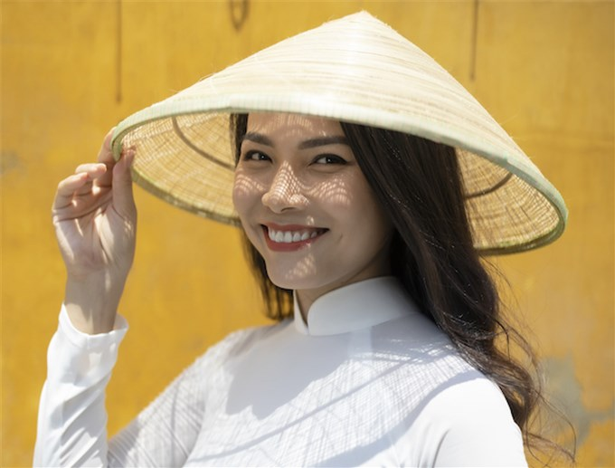 Nhóm giảng viên Việt Nam giành giải Nhất cuộc thi sáng tạo toàn cầu