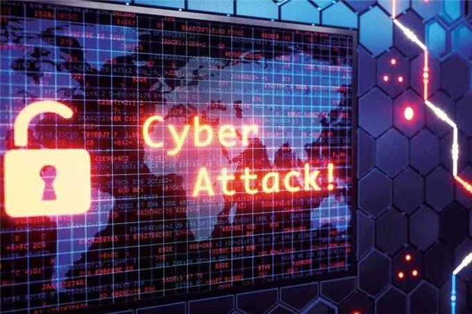Sự cố tấn công mạng vào các hệ thống tại Việt Nam giảm nhẹ trong tháng 9