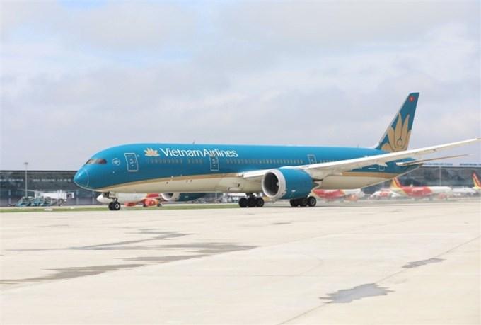 Địa phương cách ly thế nào với hành khách đi máy bay?
