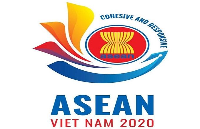 Thời kỳ ngoại giao Việt Nam đa phương hóa, đa dạng hóa theo tư duy mới